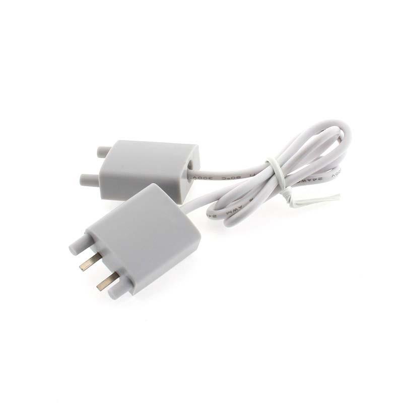Conector con cable 1,5m LOOP